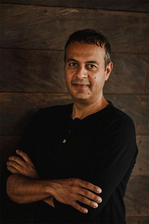 Shams Tabriz